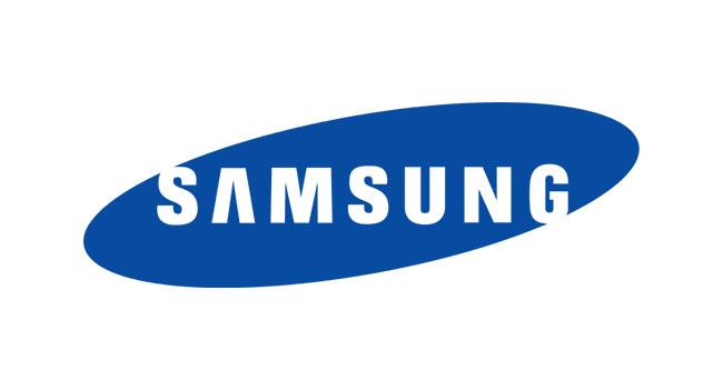 Samsung работает над новыми моделями умных часов: с поддержкой мобильной связи и с круглым дисплеем