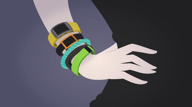 ThePush_IMG_11-22_WristWearables
