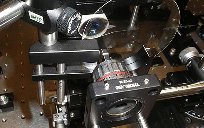 stamp-high-speed-camera-2014-08-12-01
