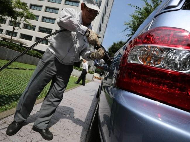 1410992664006-AP-Japan-Toyota-Fuel-Cells-003