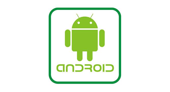 Google ужесточила требования к партнерам, выпускающим Android-устройства