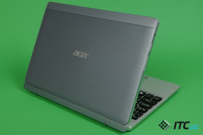 Acer_Aspire_Switch10 (10)