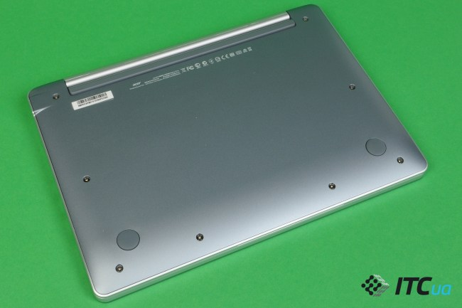 Acer_Aspire_Switch10 (13)