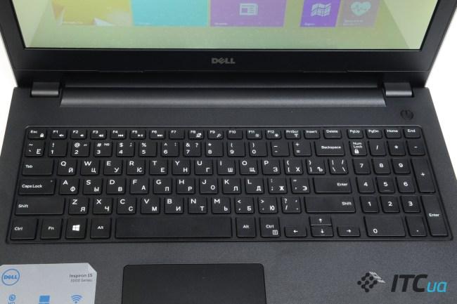 Dell_Inspiron_3541 (7)