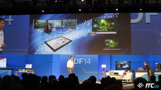 Intel_IDF2014_Platforms_15