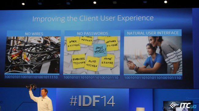 Intel_IDF2014_Platforms_17