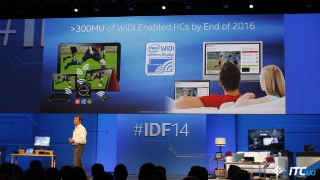 Intel_IDF2014_Platforms_19