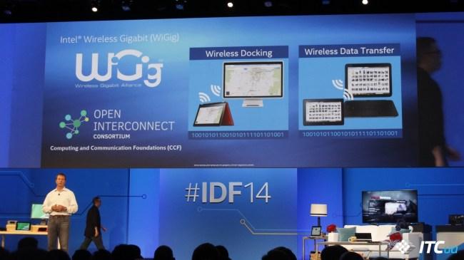 Intel_IDF2014_Platforms_22