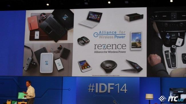Intel_IDF2014_Platforms_23