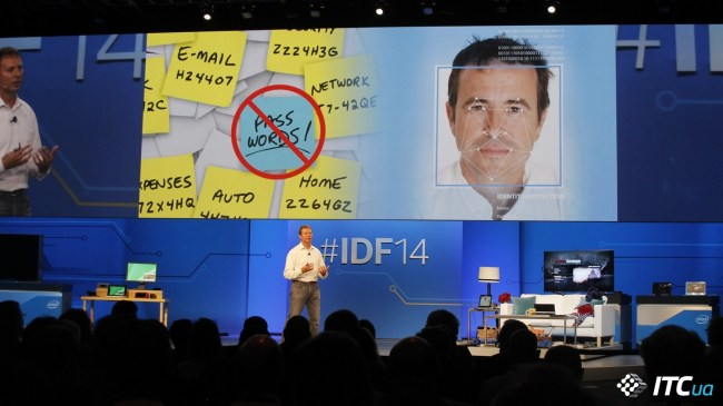 Intel_IDF2014_Platforms_25