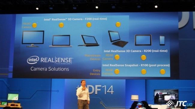 Intel_IDF2014_Platforms_31
