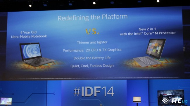Intel_IDF2014_Platforms_4
