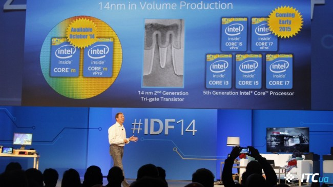 Intel_IDF2014_Platforms_8