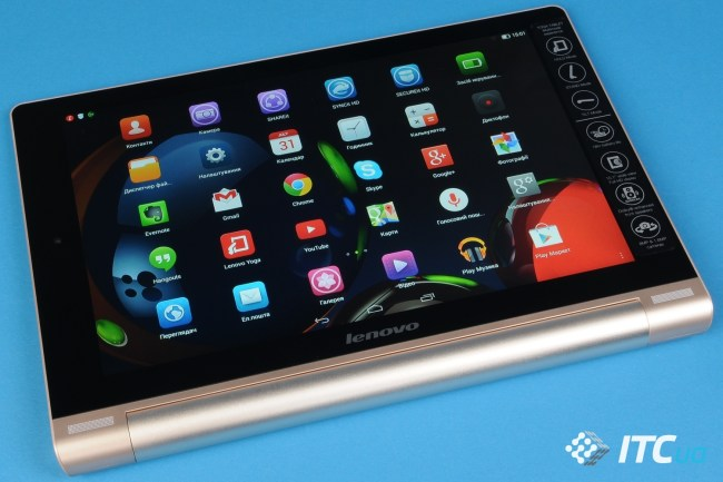 Lenovo_YOGA_Tablet10_HD+ (3)