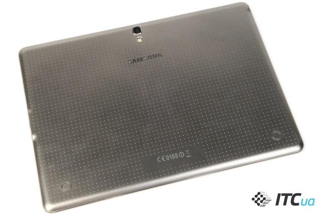 Samsung_Galaxy_Tab_S_10 (2)