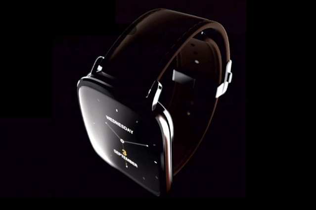 asus-zenwatch-side-640x426