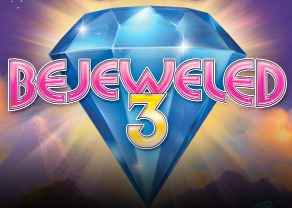 bejeweled-3-1