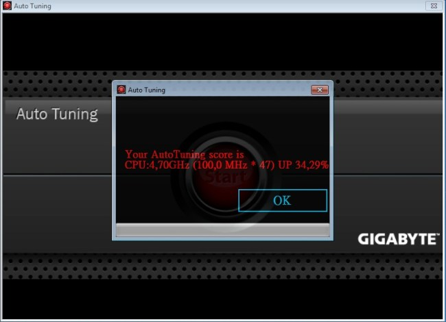 gigabyte_z97_hd3_easy_tune_4