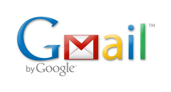 Данные о логинах и паролях почти 5 млн учетных записей Gmail утекли в сеть