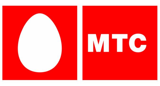 «МТС Украина» запустил систему онлайн самообслуживания «Мой МТС»