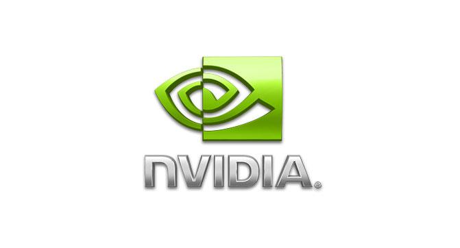 NVIDIA обвинила Qualcomm и Samsung в незаконном использовании патентов