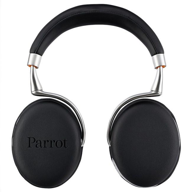 parrotzik2-0-black-hd-1