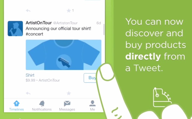 twitter_buy_button