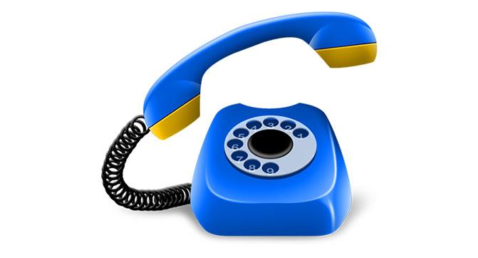 С 15 сентября в Украине будут увеличены тарифы на телефонную связь