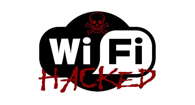 Уязвимость в некоторых чипсетах роутеров позволяет получить несанкционированный доступ к сети