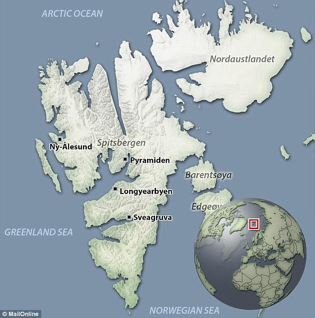 1413218303552_wps_31_Svalbard_map_jpg