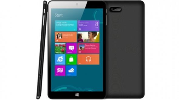 65-dollar-windows-tablet-590x330