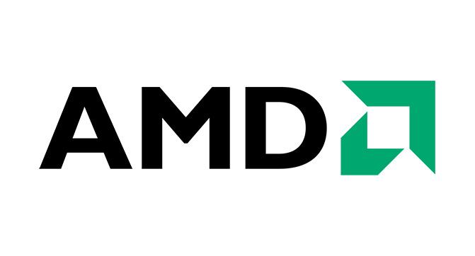 AMD назначила Лизу Су на должности президента и главного исполнительного директора
