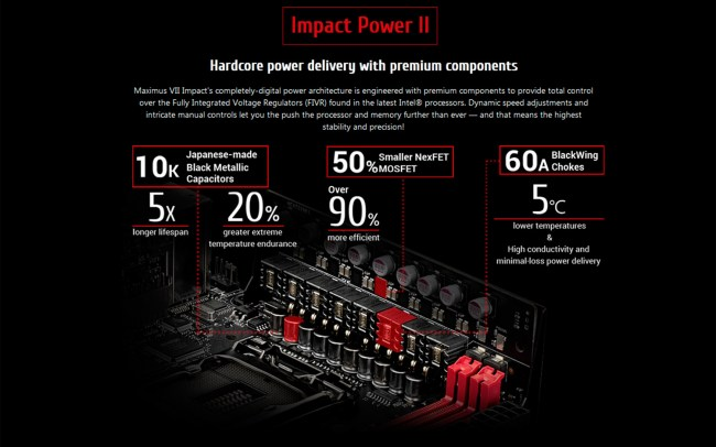 ASUS_MAXIMUS_VII_IMPACT_screen_impact_power_II