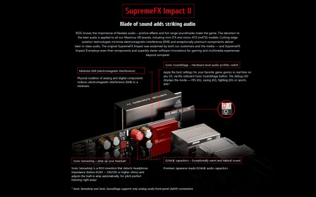 ASUS_MAXIMUS_VII_IMPACT_screen_supremeFX