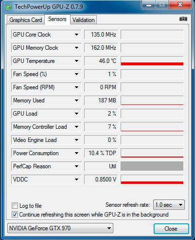 ASUS_STRIX_GTX_970_GPU-Z_idle