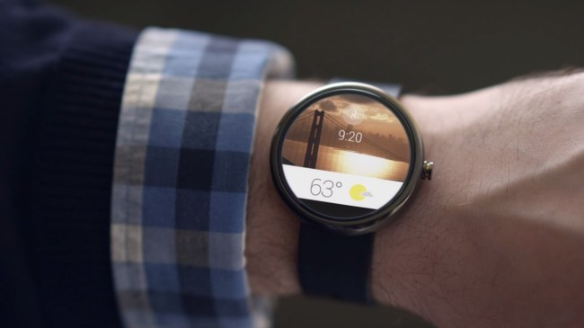 Android-Wear-Developers-Promo