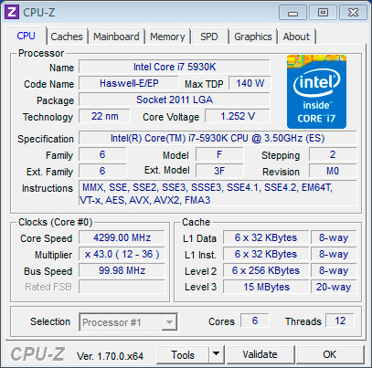 GIGABYTE_GA_X99-GAMING_G1_WiFi_CPU-Z_4300