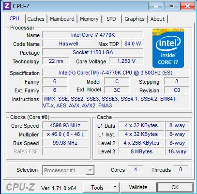 GIGABYTE_Z97X-SOC_CPU-Z_4600_manual
