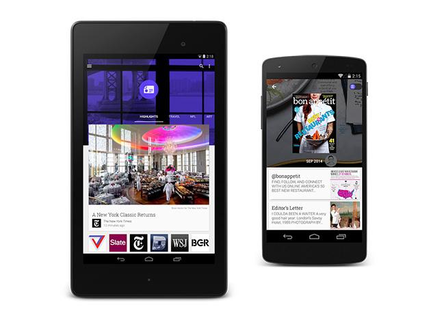 Google_Play_newsstand