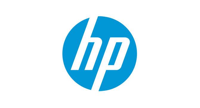 HP намерена разделиться на две компании