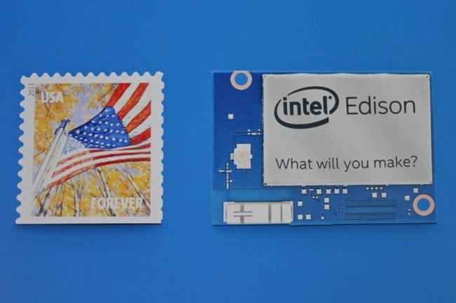 Intel_IDF2014_2