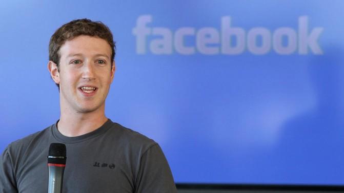 Mark-Zuckerberg-2014-new-photos