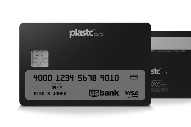 Plastc_Card_front_and_back.0.0_standard_800.0