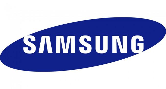 Samsung-Logo-650x351