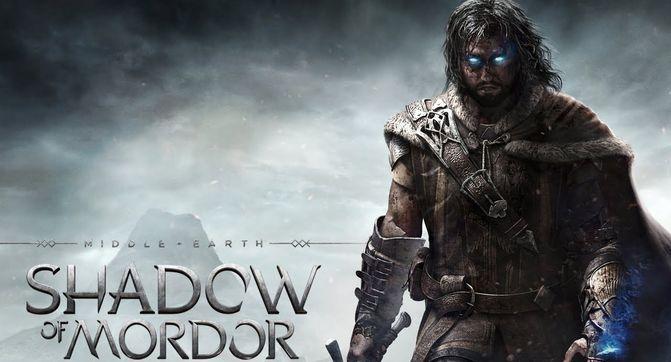 Shadow-of-Mordor-Wallpaper