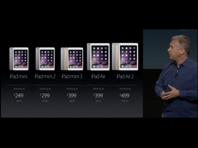Знімок екрана 2014-10-16 о 21.03.23