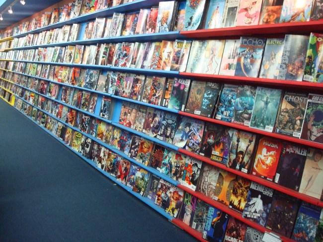 comic-store-11-24-11