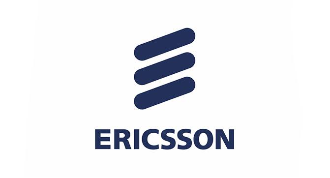 Ericsson выпустил первый мобильный браузер для iOS, поддерживающий WebRTС