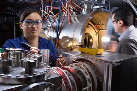 fusion-photo-engineer