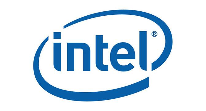В третьем квартале Intel продала более 100 млн процессоров